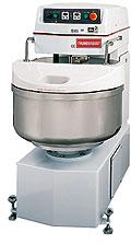 Spiralkneter 120 Liter