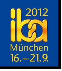Logo iba 2012
