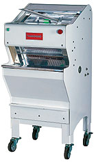 Bread Cutting Machines
