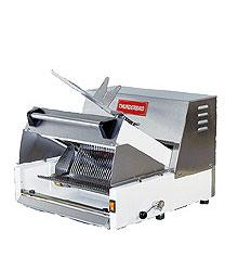 Brotschneidemaschine Eurocut 007