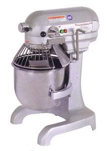 Rührmaschine 10 Liter
